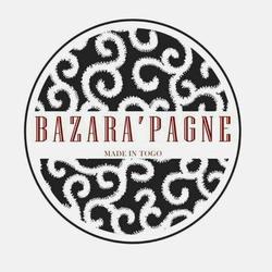 """Résultat de recherche d'images pour """"bazara'pagne"""""""